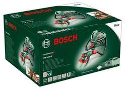Aerograf Bosch PFS 5000 E (B0603207200)