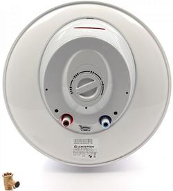 Бойлер Ariston Pro1 R 80 VTD 1.8K PL (3201814)