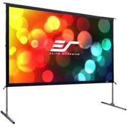 купить Экран для проекторов Elite Screens OMS135H2 в Кишинёве