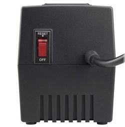 Стабилизатор напряжения APC Line-R LS1000-RS 1000VA