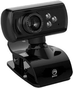 купить Веб-камера Marvo MPC01 в Кишинёве