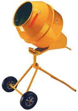 Betoniera Hammer BM140V