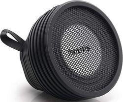 cumpără Boxă portativă Bluetooth Philips SB2000B/00 în Chișinău