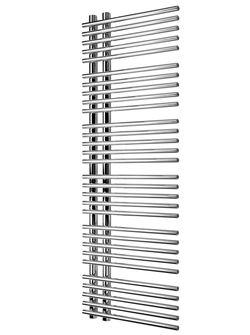 Премиум Марсель 1360x400/50