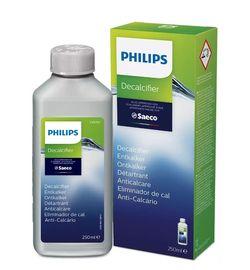 Средство для очистки от накипи Philips CA6700/10