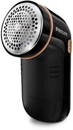 купить Машинка для чистки ткани Philips GC026/80 в Кишинёве