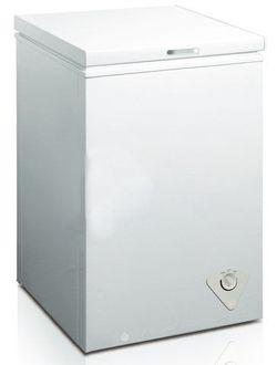 Морозильный ларь Zanetti LF 100