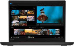 cumpără Laptop Lenovo ThinkPad E15 (20RD003KRT) în Chișinău