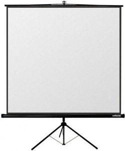 Экран для проектора Reflecta Crystal-Line (160x160cm)