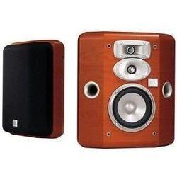 купить Колонки Hi-Fi JBL STUDIO L810 CH в Кишинёве