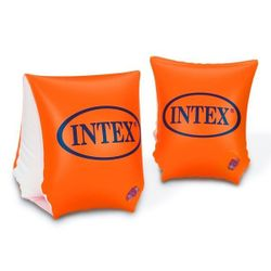 Нарукавники для плавания 3-6 лет, 23x15 см Intex 58642 (5068)
