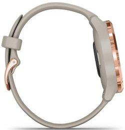 Смарт-часы Garmin Vivomove 3S (010-02238-22)
