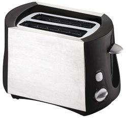 Prajitor de pâine Maestro MR -704