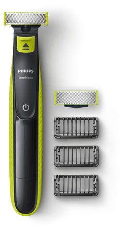 cumpără Trimmer Philips QP2520/30 OneBlade în Chișinău