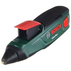 Pistol de lipit Bosch GluePen 6032A2020