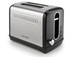 Toaster Gorenje T1100CLBK