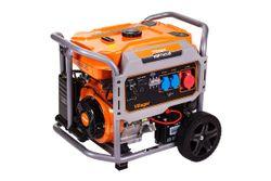 Generator 6 KW Villager VGP 6700 S
