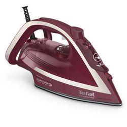 Iron Tefal FV6820E0
