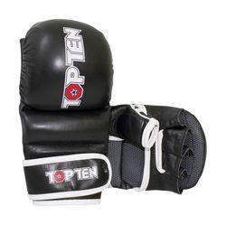 Перчатки для MMA «Thumb Guard»