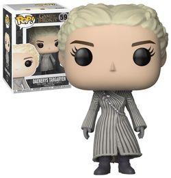 купить Игрушка Funko 28888 GOT: Daenerys в Кишинёве