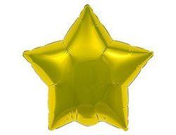 Золотая Звезда 30 / 76,5 cm