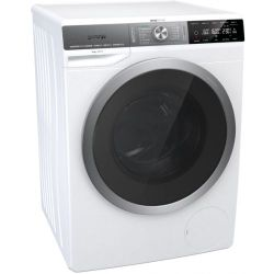 Gorenje WS 168LNST ( Exclusive )