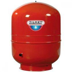 ZILMET Расширительные баки для отопления СAL-PRO 105L