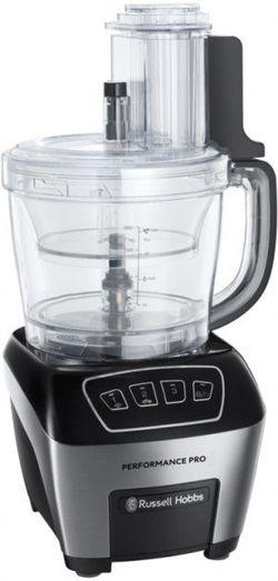 Robot de bucătărie Russell Hobbs Professional (22270-56)