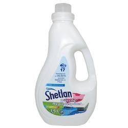 Ополаскиватель для белья Shetlan антибактериальный 1.5L 185
