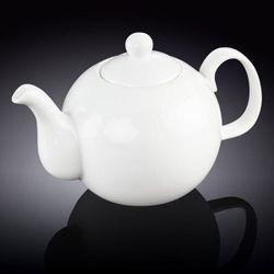 Чайник заварочный WILMAX WL-994047/1C (1350 мл)