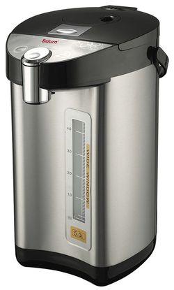 Thermopot Saturn ST-EK8040