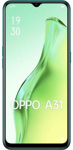 cumpără Smartphone OPPO A31 Lake Green în Chișinău