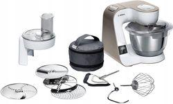 Robot de bucătărie Bosch MUM5XW10