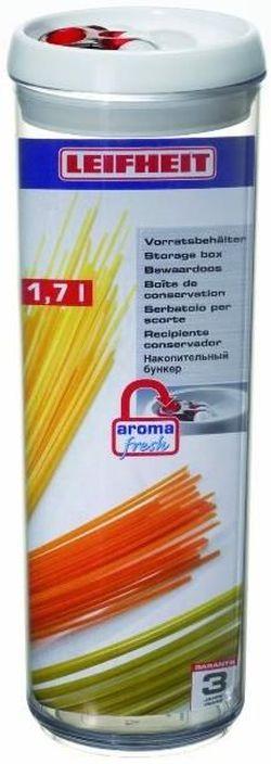 cumpără Container alimentare LEIFHEIT 31203/03 1.7L, Fresh&Easy în Chișinău