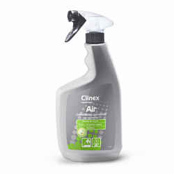 Clinex Air Lemon Soda 650ml Parfum de aer