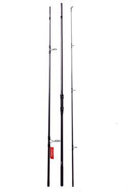 Lanseta pescuit crap KAIDA NOBLEST 3.90 m  4 LB