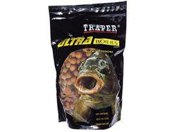 Boyley Traper Ultra boilies 16mm 1kg HALIBUT