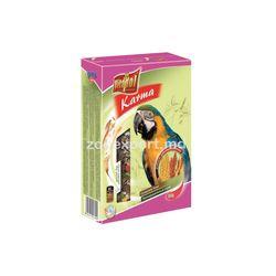 Vitapol Hrană pentru papagali mari 900 gr