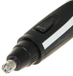 Aparat de tuns părul din nas/urechi Vitek VT-2515