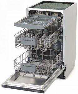 купить Встраиваемая посудомоечная машина Kaiser S 45 I 84 XL в Кишинёве