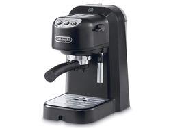 Cafetiera electrica Delonghi EC251B
