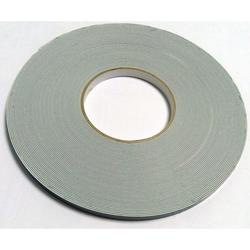 HPX FM201GT Double sided foam tape 1 mm