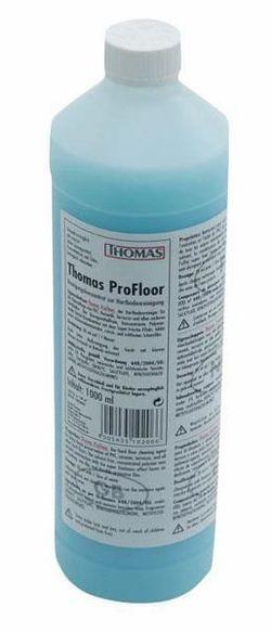 cumpără Accesoriu p/u aspirator Thomas Profloor 1000 ml (790009) în Chișinău