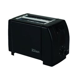 Toster 750W/6