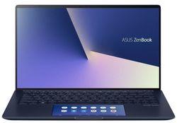 cumpără Laptop ASUS ZenBook 13 UX334FLC-A3108T în Chișinău