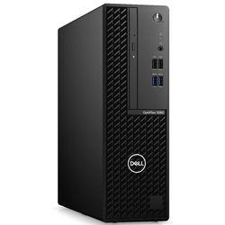 cumpără Bloc de sistem PC Dell OptiPlex 3080 (273608675) în Chișinău