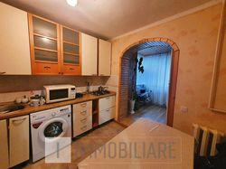 Apartament cu 1 cameră, sect. Buiucani, str. Ion Neculce.
