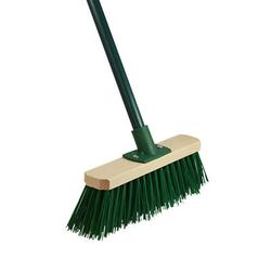 Broom SD004