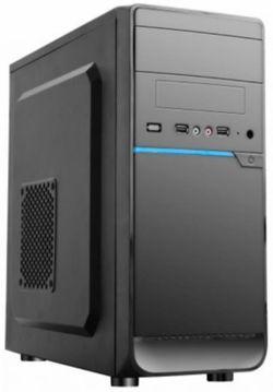 cumpără Bloc de sistem PC Intel ATOL PC-1029MP în Chișinău