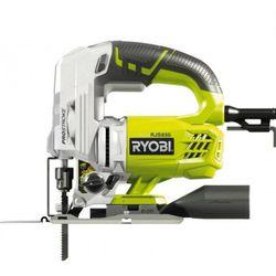 Ryobi RJS850